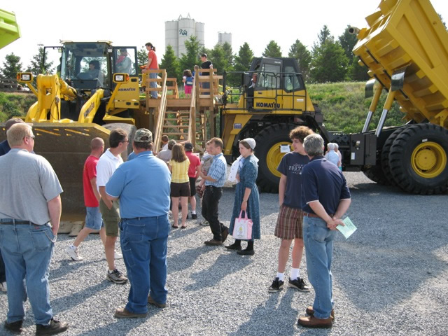 Rohrers-Quarry-Open-House